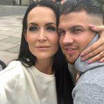 Stephanie instagram