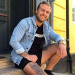 Lenny Pihl Christensen instagram