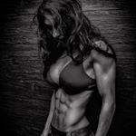 Tina/ I Form Med Tina instagram