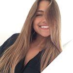Elina instagram