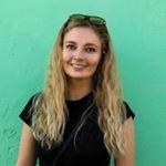 Stinna Guldmann Marker instagram