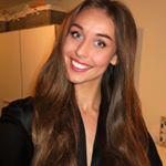 Isabella Vlk instagram