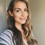 Emma Martiny instagram