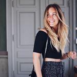 Emily Salomon blog