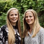 Laura & Christine blog