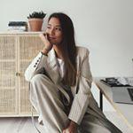 Michelle Nielsen blog