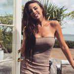 Sarah Louise blog